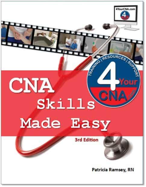 Skills Book